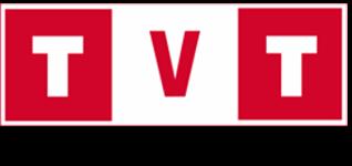 TVT – Turzovská televízia