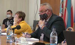 2. rokovanie MsZ v Turzovke 7. máj 2020