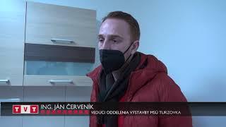 NOVÉ PRIESTORY PRE STRETNUTIA KLUBOV SENIOROV